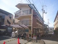 ハイツ松山