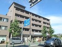 エレガント鴨川C棟