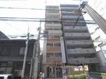 グランステージ京都四条
