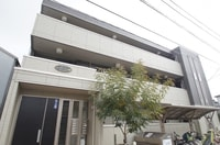Vivace川崎