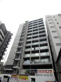 BPRレジデンス渋谷