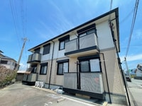 Casa Wakamatsu B棟