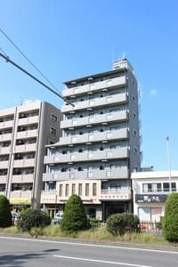 メゾン須磨2000