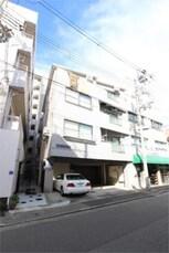 LIVABLE神戸