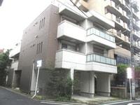 メゾン本八幡駅前