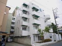TOP・錦糸町