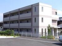 サンシャイン北神戸