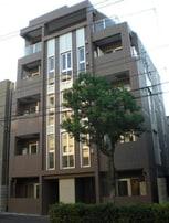 グレースコート高円寺
