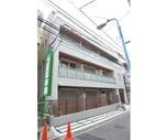M-style新宿