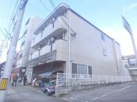 稲井ハイツ北山