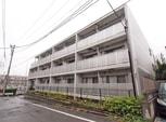 NONA PLACE渋谷神山町
