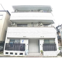 Park Maison Minamisuna