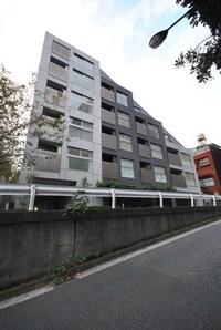 ライズ六本木永坂
