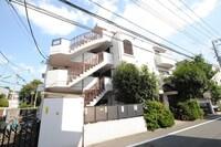 エミネント高円寺