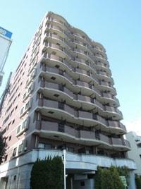 エクセル東神奈川