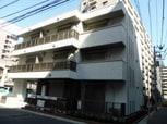 ステラマリス横浜Ⅱ