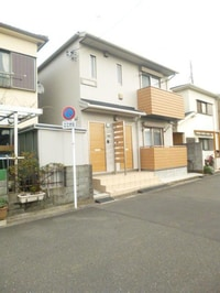 ラ・フェリーチェ神奈川新町