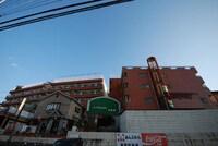 ハイクレスト光善寺