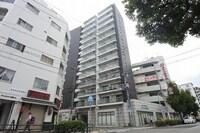 プロシード兵庫駅前通