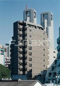 グランド・ガーラ西新宿West