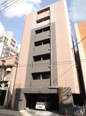 Granz・Azuma・浅草橋