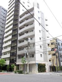 スタイル東上野
