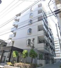 J-フラッツ錦糸町