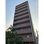 mansion SGI 北斎