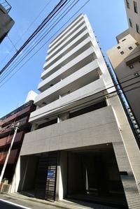 ザ・パーククロス錦糸町レジデンス