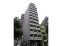 ウインテージ神戸元町