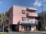 ハーモニー武蔵新城