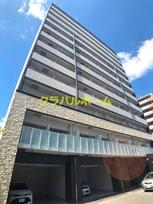 アドバンス新大阪ウエストゲート