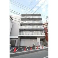 N-stage Hikifune