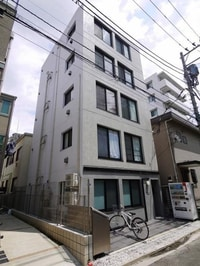 SkyHills錦糸町
