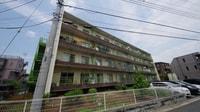 名志窪第1マンション