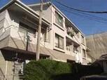 コートハイム成城