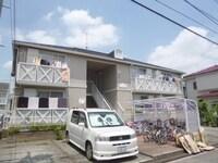 コートハウス富士