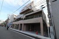 ソヨカゼテラス永福町