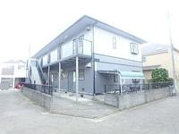 ビューサイト桜台
