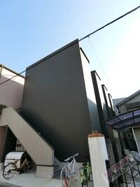 スペランツァ堺