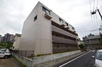 Casa Inagi