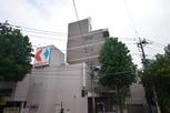 京王ラフィネ稲田堤