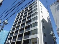 i-Suite Higashi Nakano