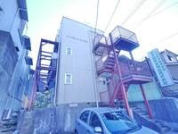 ハイグレード永山