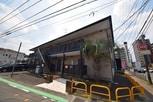 CASA・SAGAMI・OTUKA