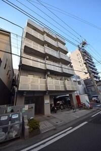 WillDo横浜南