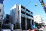 PARK SQUARE駒沢大学