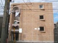 ルミエール板橋本町