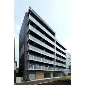 B CITY APARTMENT TOKYO NERIMA