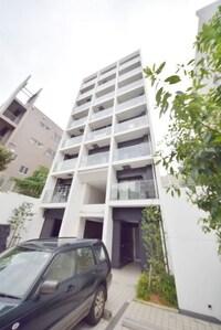 Ceresia Court Asukayama